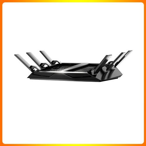 NETGEAR Nighthawk X6S Smart WiFi Router for Xfinity