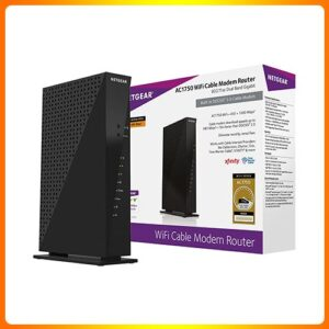 Netgear-C6300-100NAS-WiFi-Cable-Router