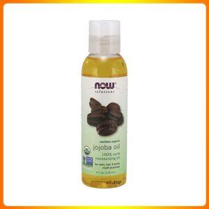 Now-Foods,-Organic-Jojoba-Oil