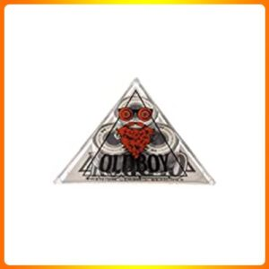 Oldboy-Premium-Ceramic-Longboard-Bearings