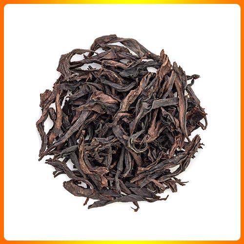 Oriarm Da Hong Pao Roasted Tea