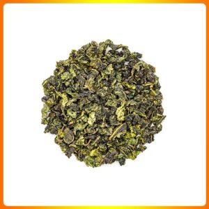 Oriarm-Oolong-Tea-Loose-Leaf
