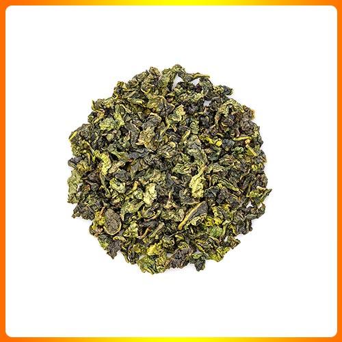 Oriarm Oolang Tea Loose Leaf