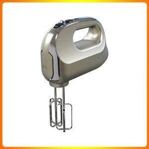 Oster-FPSTHMBGB-S-7-Speed-Clean-Start-HandMixer