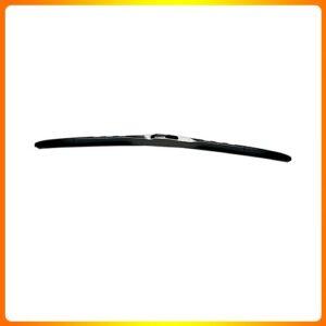 PIAA-96165-Aero-Vogue-Silicone-Wiper-Blade
