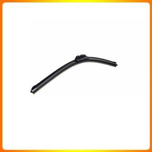 PIAA-97055-Si-Tech-Silicone-Wiper-Blade