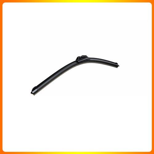 PIAA 97055 Si-Tech Silicone Wiper Blade - 22