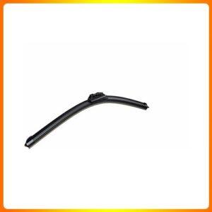 PIAA-97065-Si-Tech-Silicone-Wiper-Blade