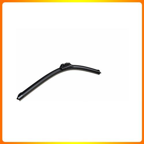 PIAA 97065 Si-Tech Silicone Wiper Blade - 26