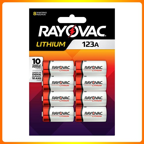 Rayovac-123A-Lithium-Batteries