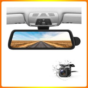 Rear-Camera-with-Night-Vision-9.35
