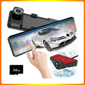 Rear-Dash-Camera-with-HDR
