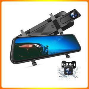 Rear-View-Mirror-Camera,-Enhanced-Night-Vision