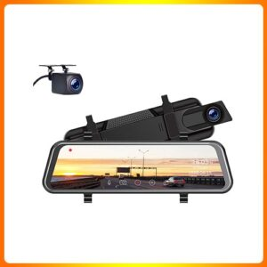 Rear-View-Mirror-Camera-for-Car-with-Waterproof