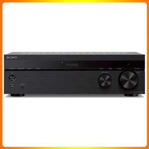 SONY-STRDH190-2-CH-HOME-STEREO-RECEIVER-WITH-PHONO-INPUTS-AND-BLUETOOTH.