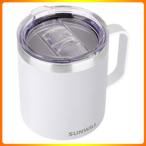 SUN-WILL-14-OZ-COFFEE-MUG