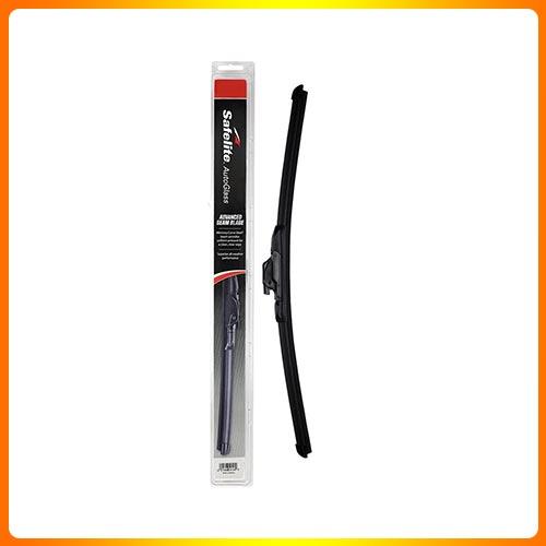 Safelite AutoGlass Advanced Windshield Wiper Blade, 28