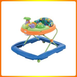 Safety-1st-Dino-Sounds-n-Lights-Discovery-Baby-Walker