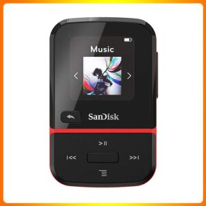 SanDisk-32GB-Clip-Sport-Go