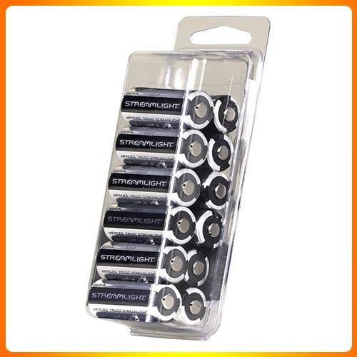 Streamlight-85177-CR123A-Lithium-Batteries