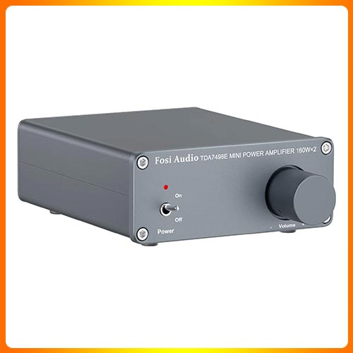 -TDA7498E-2-CHANNEL-STEREO-AUDIO-AMPLIFIER-RECEIVER-MINI-HI-FI-CLASS-D-INTEGRATED-AMP-FOR-HOME-SPEAKER-160W-x-2-+-24v-POWER-SUPPLY.
