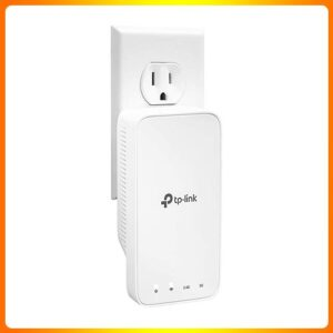 TP-Link-AC1200-WiFi-Extender