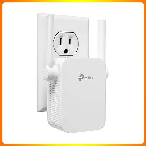 TP-Link-N300-WiFi-Extender