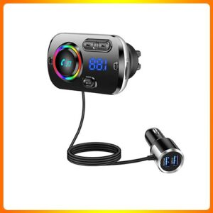 Tecboss-Bluetooth-FM