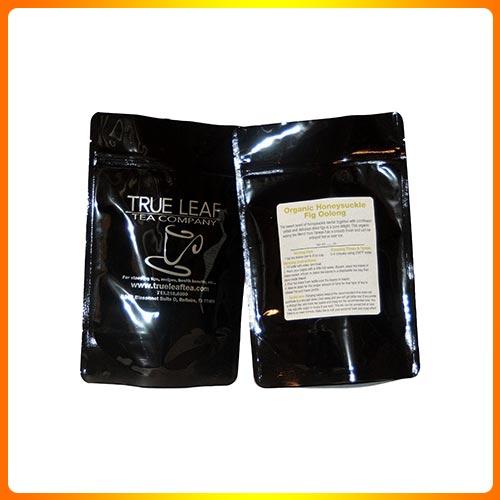 True Leaf Tea OrganicTea