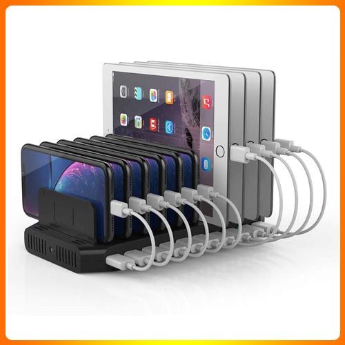 Unitek USB Charging Station