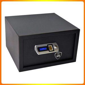 Verifi-Smart-Safe,-Biometric-Gun-safe