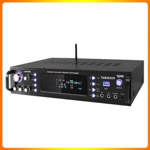 WIRELESS-BLUETOOTH-HOME-STEREO-AMPLIFIER-HYBRID-MULTI-CHANNEL-3000-WATT-POWER-AMPLIFIER-HOME-AUDIO-RECEIVER-SYSTEM.