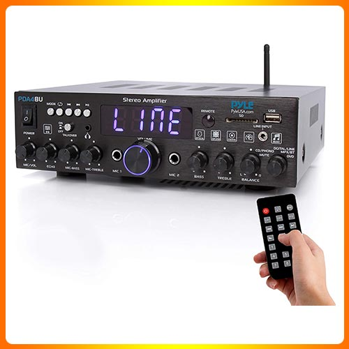 WIRELESS-BLUETOOTH-HOME-STEREO-AMPLIFIER-MULTI-CHANNEL-200-WATT-POWER-AMPLIFIER-HOME-AUDIO-RECEIVER-SYSTEM.