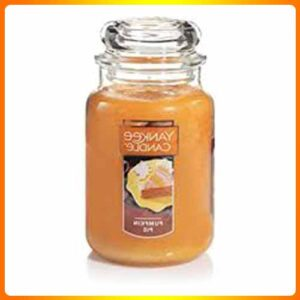YANKEE-CANDLE-LARGE-JAR-CANDLE-SPECIAL-PUMPKIN.