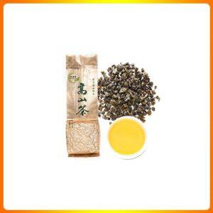 Yan-Hou-Tang-Organic-Taiwan-Jin-Xuan-Milk-Green-Oolong