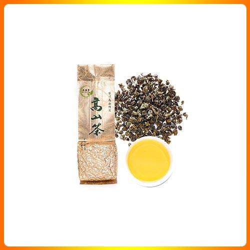 https://reviewstella.com/wp-content/uploads/2020/10/Yan-Hou-Tang-Organic-Taiwan-Jin-Xuan-Milk-Green-Oolong.jpg