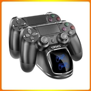 OIVIO PS5 charging console.