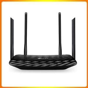 TP-Link AC1200 Gigabit Smart Router for Spectrum