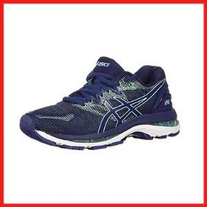 ASICS GEL-Nimbus Running Shoe for Narrow Feet | Best Trail Running Shoes