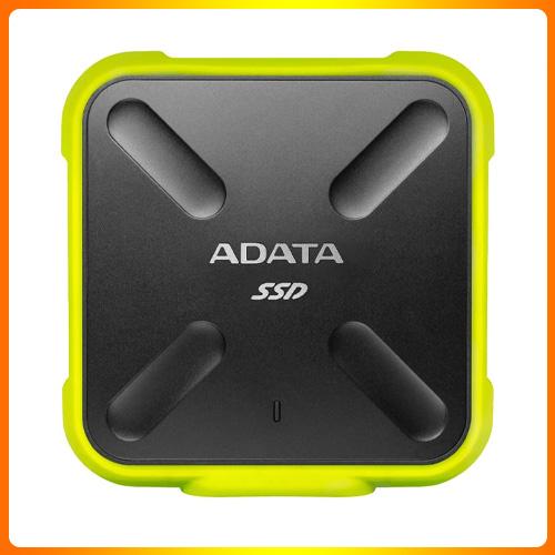 ADATA SD700 3D