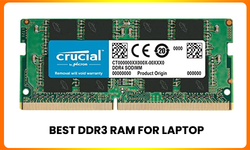 BEST-DDR3-RAM-FOR-LAPTOP