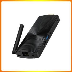 CHERRY TRAIL T3 Z8300, 4GB RAM PLUS 64GB