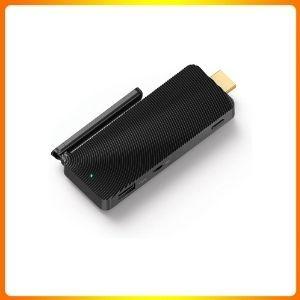 FAN LESS MINI PC STICK 2GB 32GB