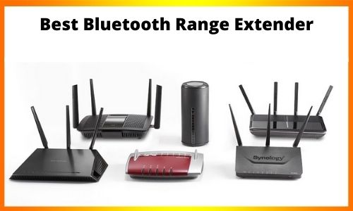 Best-Bluetooth-Range-Extender