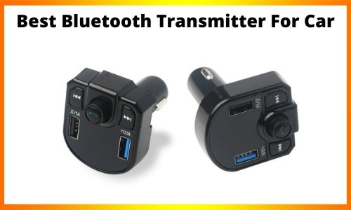 Best-Bluetooth-Transmitter-for-Car