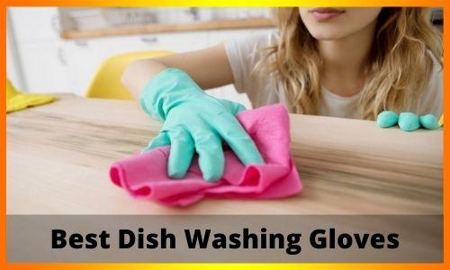 Best-Dish-Washing-Gloves