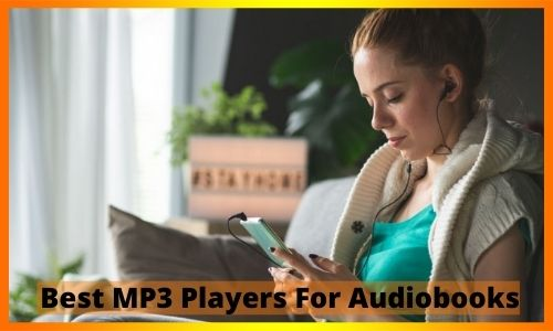 Best-MP3-players-for-Audiobooks