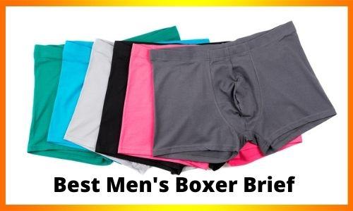 Best-Mens-Boxer-Brief-