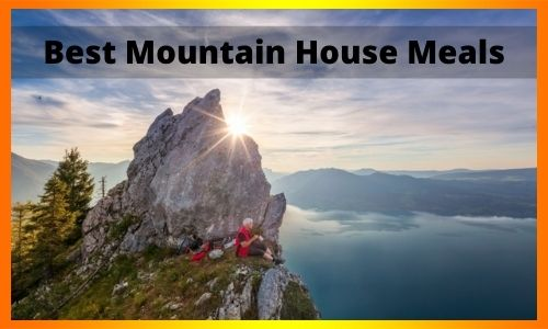Best-Mountain-House-Meals