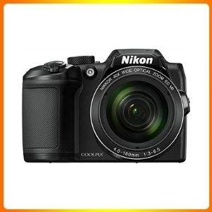 Nikon COOLPIX B500 Digital Video Camera